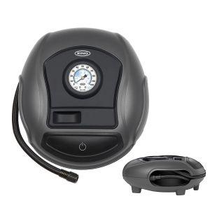 Analogue Tyre Inflator Pump RTC100