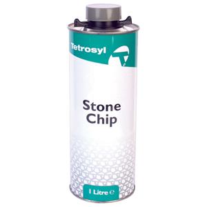 TETROSYL STONE CHIP GREY 1L