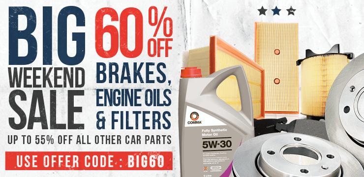 Shop Car Parts