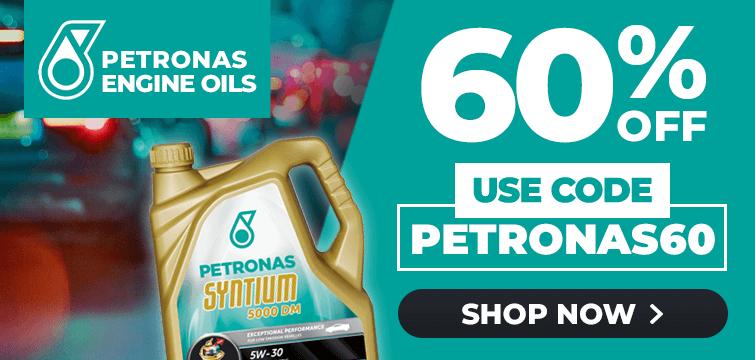 Shop Engine Oils