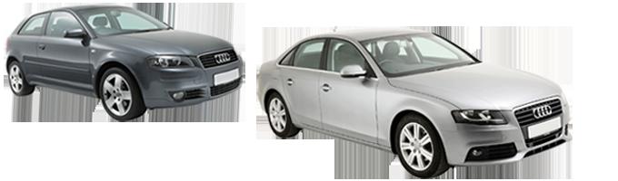 SEO Audi Parts - Audi car parts