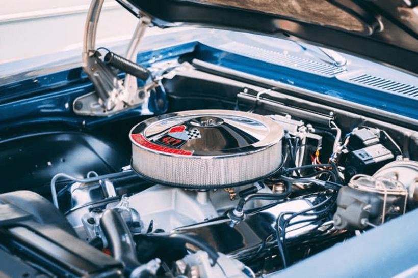 How to diagnose car exhaust smoke