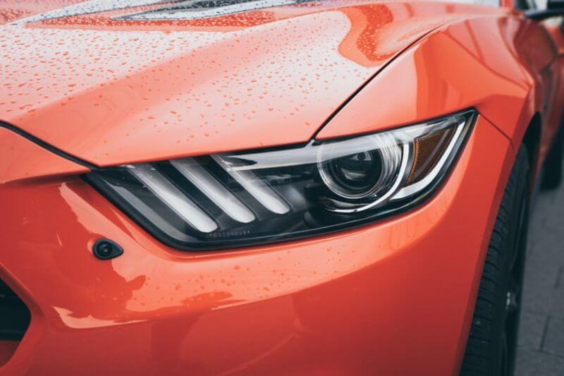 How often should you change your headlights?