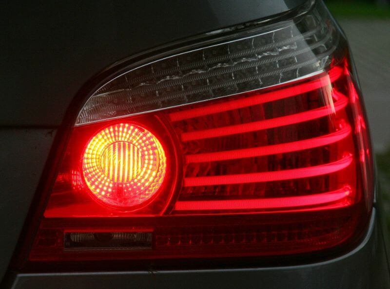 How to pick the correct brake lights for your vehicle