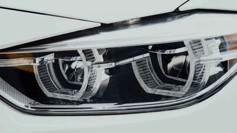 Why should you clean your headlights?