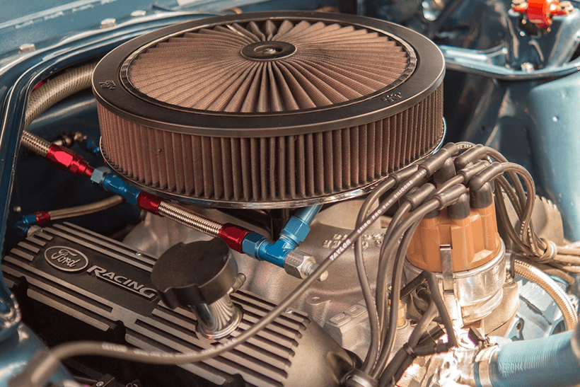 Distributor caps and rotors: Your FAQs answered