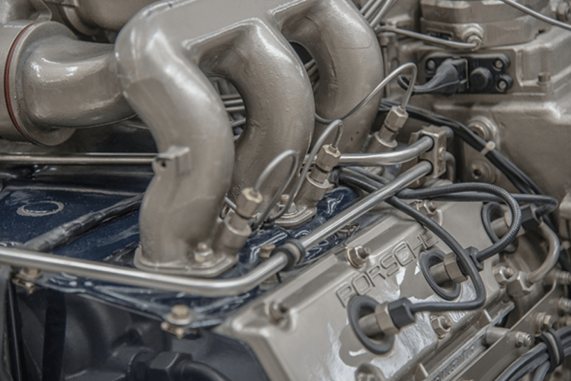 How to test and change an ignition coil