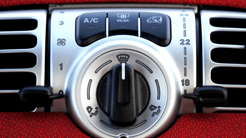 How car thermostats work, and how to change one