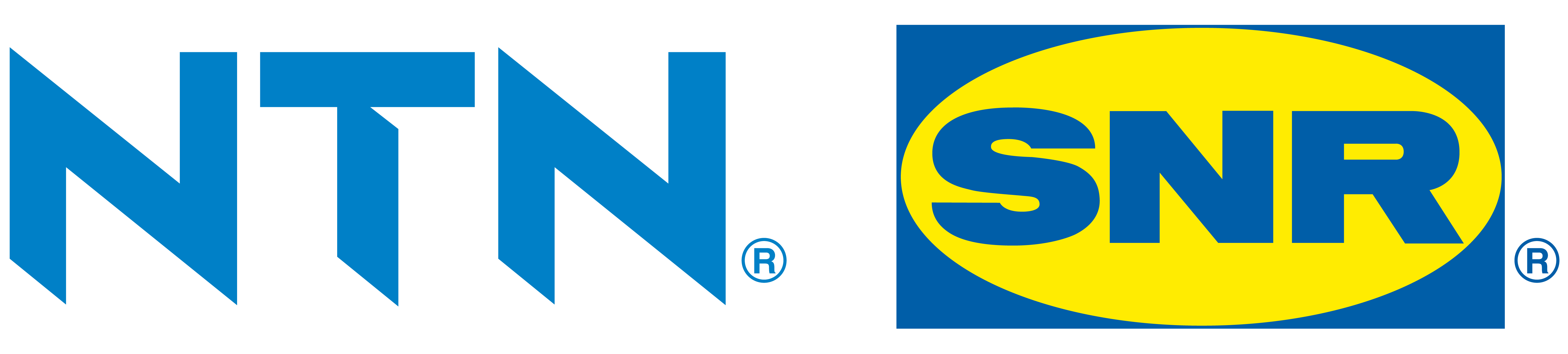 Ntn Car Parts