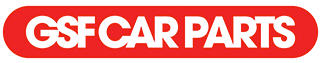 Car Parts & Spares – Buy Online with Fast UK Delivery | GSF Car Parts
