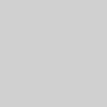 TOYOTA AVENSIS (T27) Adblue